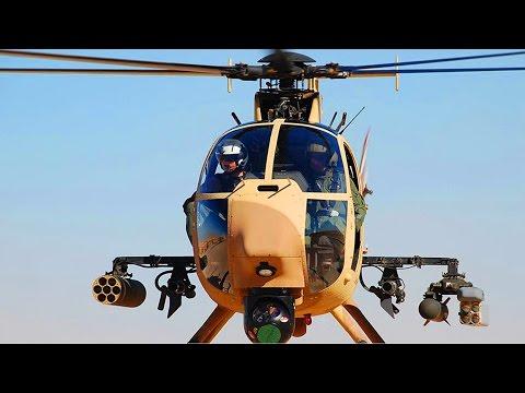 ARMA 3 FT-2 Лучший вертолет в игре!!