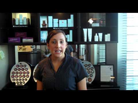 Burnaby Laser Clinic | Vancouver Skin Care Center | Heights Laser Centre