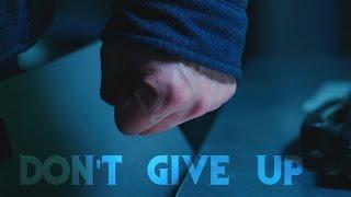 download lagu Multifandom  Don't Give Up gratis