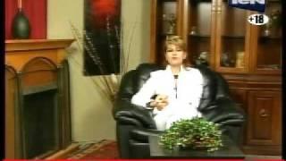 Maryam Mohebbi هوش جنسی خود را بیازماییم