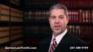 Bergen County Drug Possession Lawyer Explains Possession of Marijuana Charges