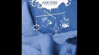 Watch Kaki King 2 O