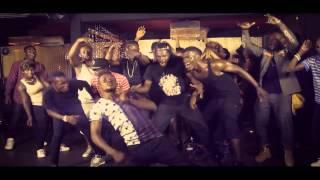 Castro - Seihor ft. D-Black (Official Video)