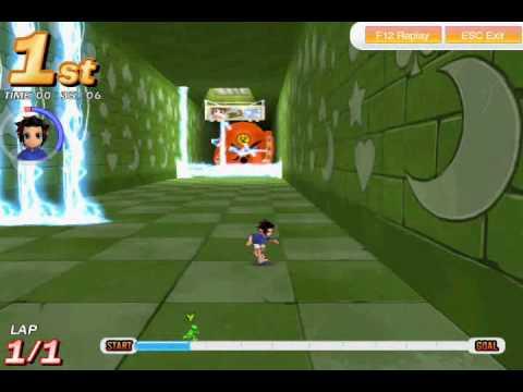 Giochi Per Bambini Gratis Da Scaricare Nintendo Ds Giochi Per Iphone