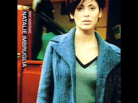 Natalie Imbruglia - I