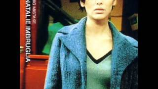 Watch Natalie Imbruglia Ive Been Watching You video