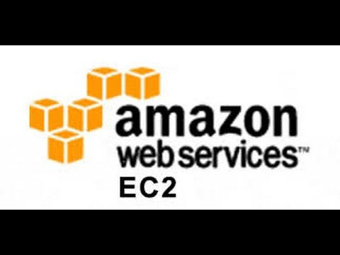 How to Setup a FREE Amazon EC2 Virtual Computer
