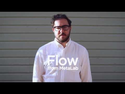 Flow: Get Things Done With Anyone