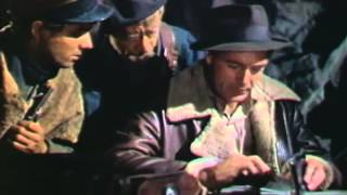 For Whom The Bell Tolls Trailer 1943