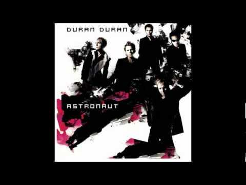 Duran Duran - One Of Those Days