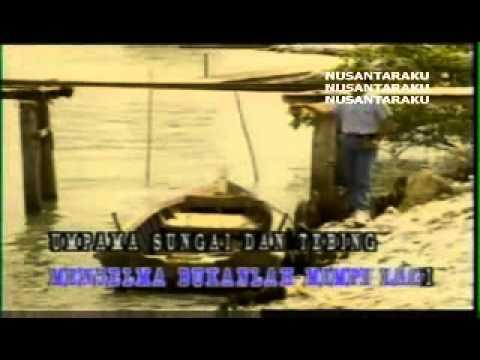 Iwan   Fantasia Musim Cinta VC Karaoke cover version NSR 1996   YouTube