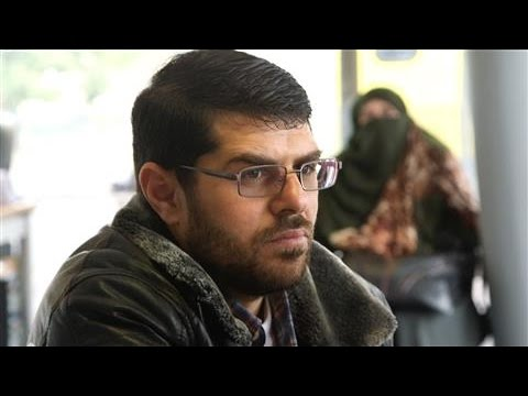 Life After Gitmo: A Once-Suspected Al Qaeda Member Starts Over