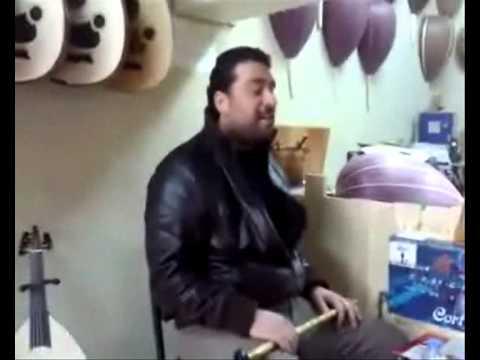 Ö slow sarkilar 2012 gösterim 245