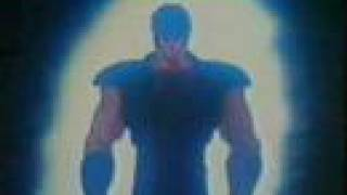 Vídeo 1 de Ken Il Guerriero