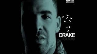 download lagu Drake - The Motto Feat. Lil Wayne/take Care Album gratis