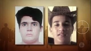Série JR revela detalhes das ações de pistoleiros no Pará