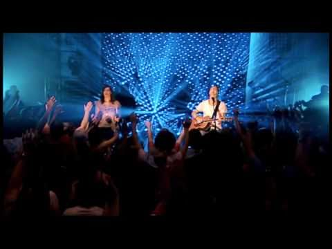 Hillsong Chapel Came To My Rescue Hd 2010