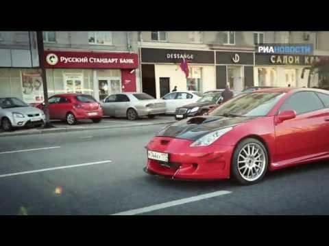 Видео как выбрать первый автомобиль
