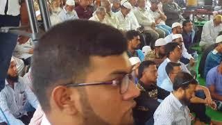 download lagu Jamaat-e-islami-e-hind Ts Protest Meeting Against Killing Muslims In Burma gratis