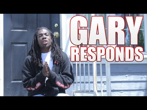 Gary Responds To Your SKATELINE Comments Ep. 239