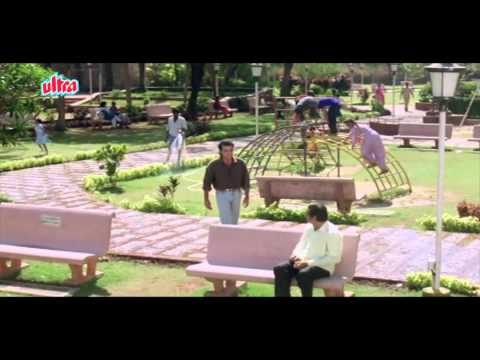Chot Lage Tujhko To Dard Mujhe Hota Hai 1080p Full HD Song