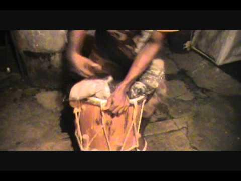 Como fabricar un spiro