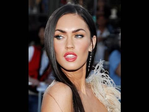 Megan Fox Claims To Be Smart: Is She Right?