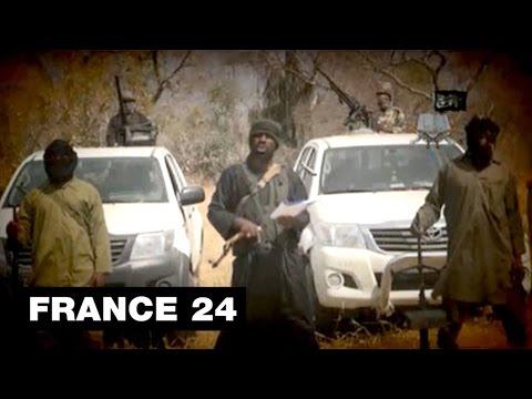 Boko Haram au Nigeria : 2 nouvelles attaques font 150 morts.