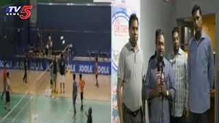 ATA Convention 2018 to Conduct Badminton Competition in Boston | NRI Edition