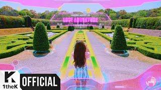 Download Song [MV] Cherry Bullet(체리블렛) _ Really Really(네가 참 좋아) Free StafaMp3