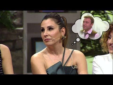 Beyaz Show - Funda Arar, yine evlilik teklifi alamadı!