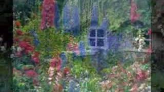 Watch Vashti Bunyan Lily Pond video