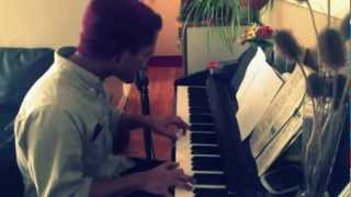 Watch Hey Rosetta Epitaph video