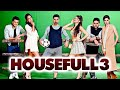Akshay Kumar Housefull 3 Trailer Creates World Record