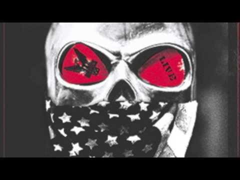 Eric Church - Longer Gone