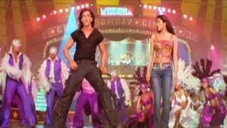 download lagu Gunde Adina  Song Krrish Telugu Movie - Ft. gratis