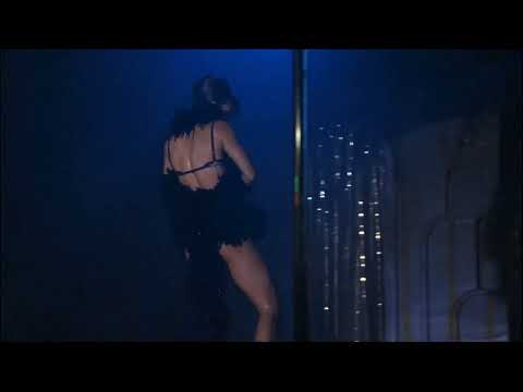 DEMI MOORE ZOOM SLOW MOTION SEXY DANCE STRIPTEASE COMPILATION MIX