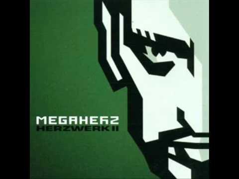 Megaherz - I.M. Rumpelstilzchen