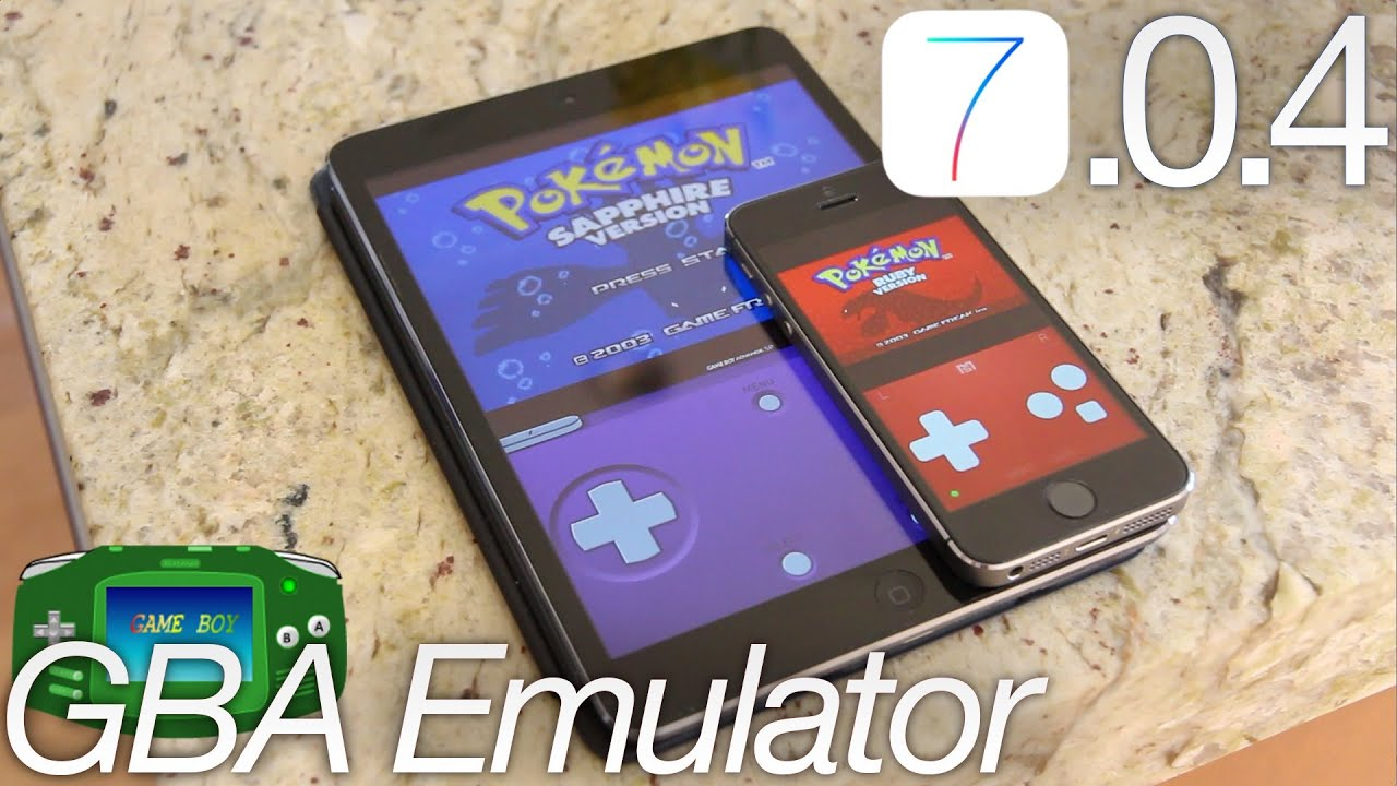 Download Roms For Nds4ios 8.3