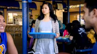 Watch Charice One Day video