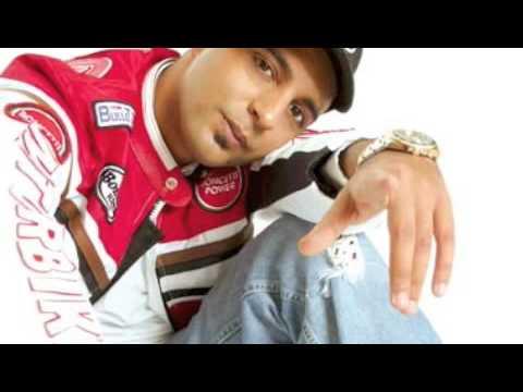 Arash - Ey yar begoo (feat Ebi)