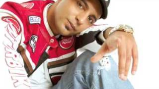 Watch Arash Baskon video