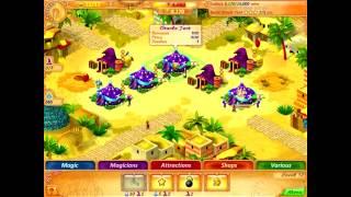 Abigail - Download Free at GameTop.com