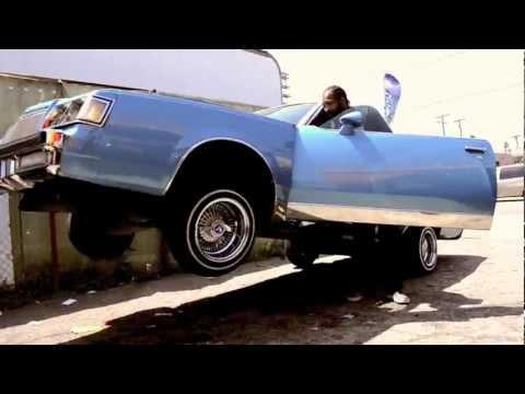 Parlay Starr ft. DJ Paul & DJ Whoo Kid - Dat Work [Unsigned Hype]