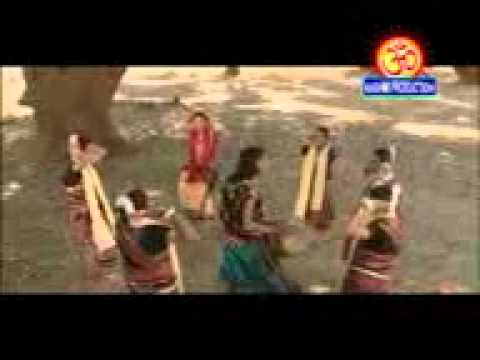 Rasa Kali Bo new Sambalpuri Video Song video