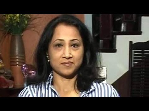 Sex determination is not just a rural problem: Ashwini Nachappa