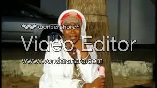 Hausa Song By aleeyabo