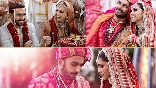 Deepika Padukone and Ranveer Singh Lovely Moments | #DeepVeer #DeepikaPadukone And #RanveerSingh