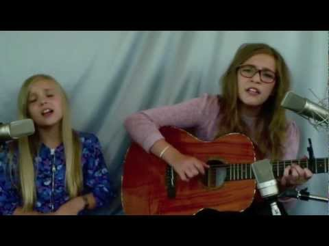 Lennon and Maisy- Headlock by Imogen Heap