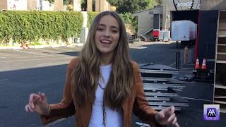 Download Lagu Backstage with Brynn Cartelli | All Access Gratis STAFABAND